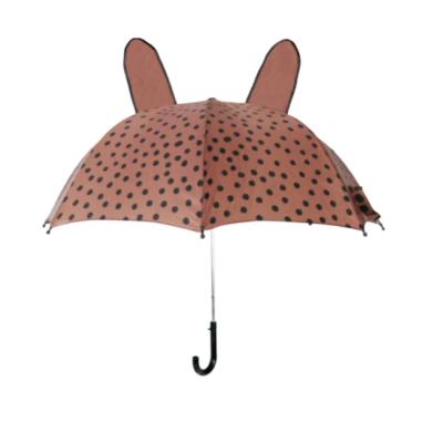 Umbrella, paraplu, kids
